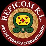 Cooperativa Reficom R.L.